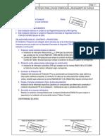 061_CTM 004 Guia Para InformeTecnico