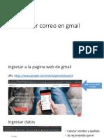 crear_correo_gmail.pptx
