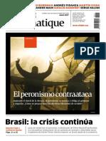 El Diplo Ene 2017.pdf