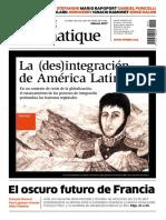 El Diplo Feb 17.pdf