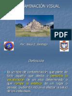 contaminacion-visual-21052010.ppt