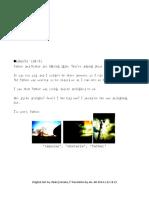 Lains Diary B.pdf