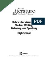 HighSchoolRubrics_876544.indd.pdf