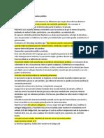 ResumeContratosCentenaro1- Parcial