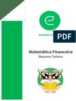 Resumo_Matemática_Financeira