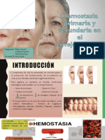 Instructivo-Toma Urocultivo Clinicas