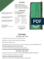 Folder Final
