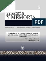 823-Texto del artículo-1048-2-10-20150217.pdf