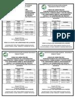 BOLANTES CAPACITACION DOCENTE 08.06.15.docx