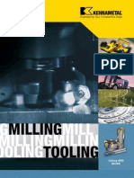 Milling Metric Finalr