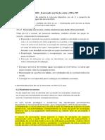 Justificação de PAs_ PA 42