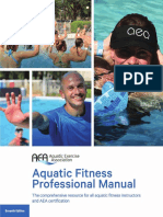 [Aquatic_Exercise_Association]_Aquatic_Fitness_Pro(b-ok.cc)(1).pdf