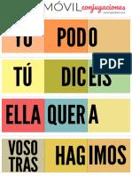 CONJUGACION_VERBOS.pdf