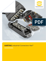 Harting Han Electrical Solutions Livebook (Important)