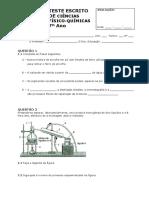 teste_fq_7ano_3.pdf