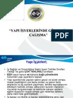 yüksekte çalışma isg12.pdf