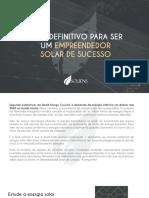 2527585_1542369087005Guia_Definitivo_para_ser_um_empreendedor_solar_de_sucesso.pdf