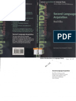 EBOOK_Second_Language_Acquisition_by_Ro.pdf