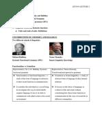 LET104 Lecture 2 .docx