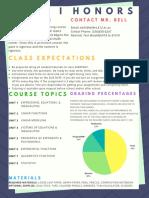 math i syllabus  2