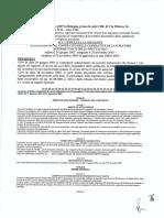 Contratto Coop. spettacolo. .pdf