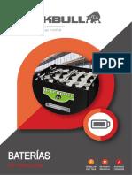 Catalogo Baterias[2206]