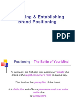 brandpositioning-130826083951-phpapp01