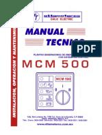 Manual_Tecnico_MCM500.pdf