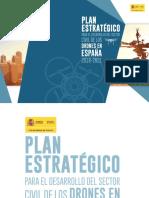 PlanEstrategicoDrones.pdf