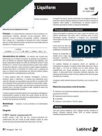 Aula Centrifugacao e Armazenamento de Amostras -Modo de Compatibilidade (1)