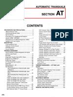 AT Altima 97.pdf