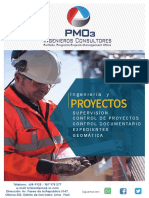 PMO3-GENERAL-2018_v5.pdf