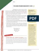 CANTANDO-E-TOCANDO-NANDE-MABARAETE_ATIVIDADE.pdf