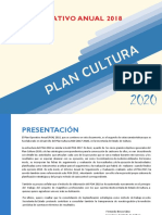 POA BCP.pdf