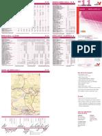 Ligne_95-11_internet_2016-2017.pdf