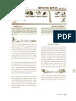 samanea_saman.pdf