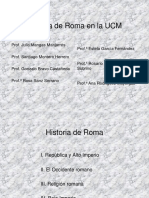 106-2013-10-28-Lineas de investigación Roma-UCM.pdf