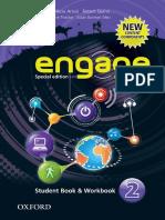 Engage_2.pdf