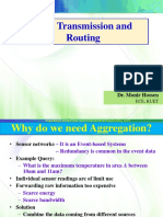 3. Data transmission and routing.pptx