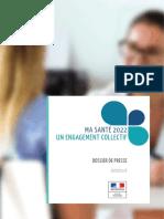 DP-Ma Santé 2022- 18-09-18