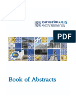 Eurocrim2015_Book_Of_Abstracts.pdf