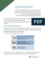 63_Clase6.pdf