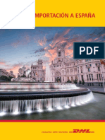 518924806rad1273A GUIA DE IMPORTACION A ESPAÑA DHL.pdf