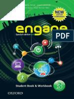 Engage_3