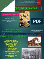 Practica 4 - Tamaño - 2 018 - II - Unasam - Fiia - Aqt