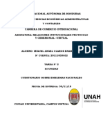 Claeros Miguel U3T2a2(Prtcl)