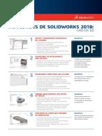novedades-solidworks-2018
