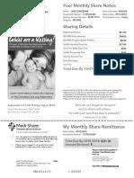 8403053 (1).pdf