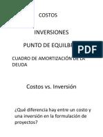 estudio_economico_2.pptx