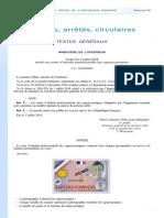 [2018 07 05] Arrêté Ci Sdis 2